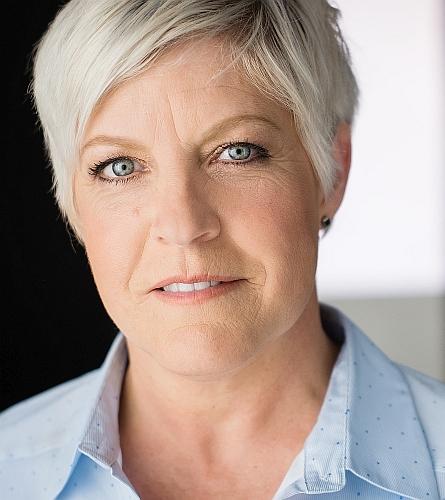 Tammy Bentz